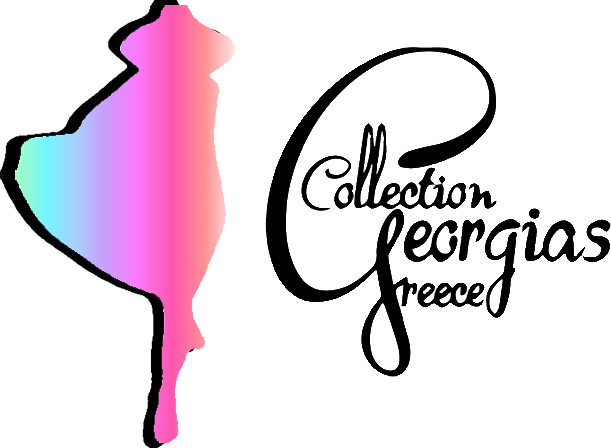Georgias Fashion Greece